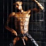 leather 015