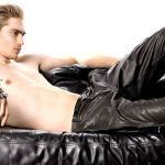 leather 025
